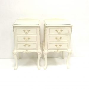 Pair_of_Bedside_Cabinets