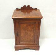 Antique_Victorian_Locker