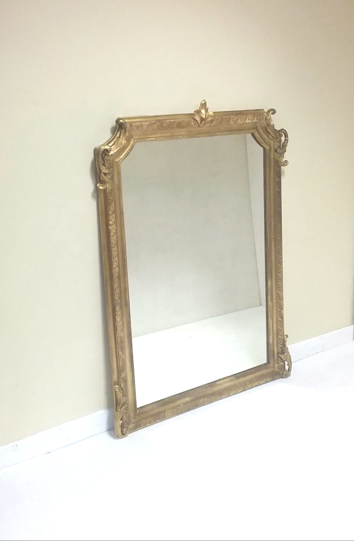 Antique_19th_Century_French_Pier_Mirror