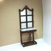 Antique_Victorian_Oak_Hall_Stand