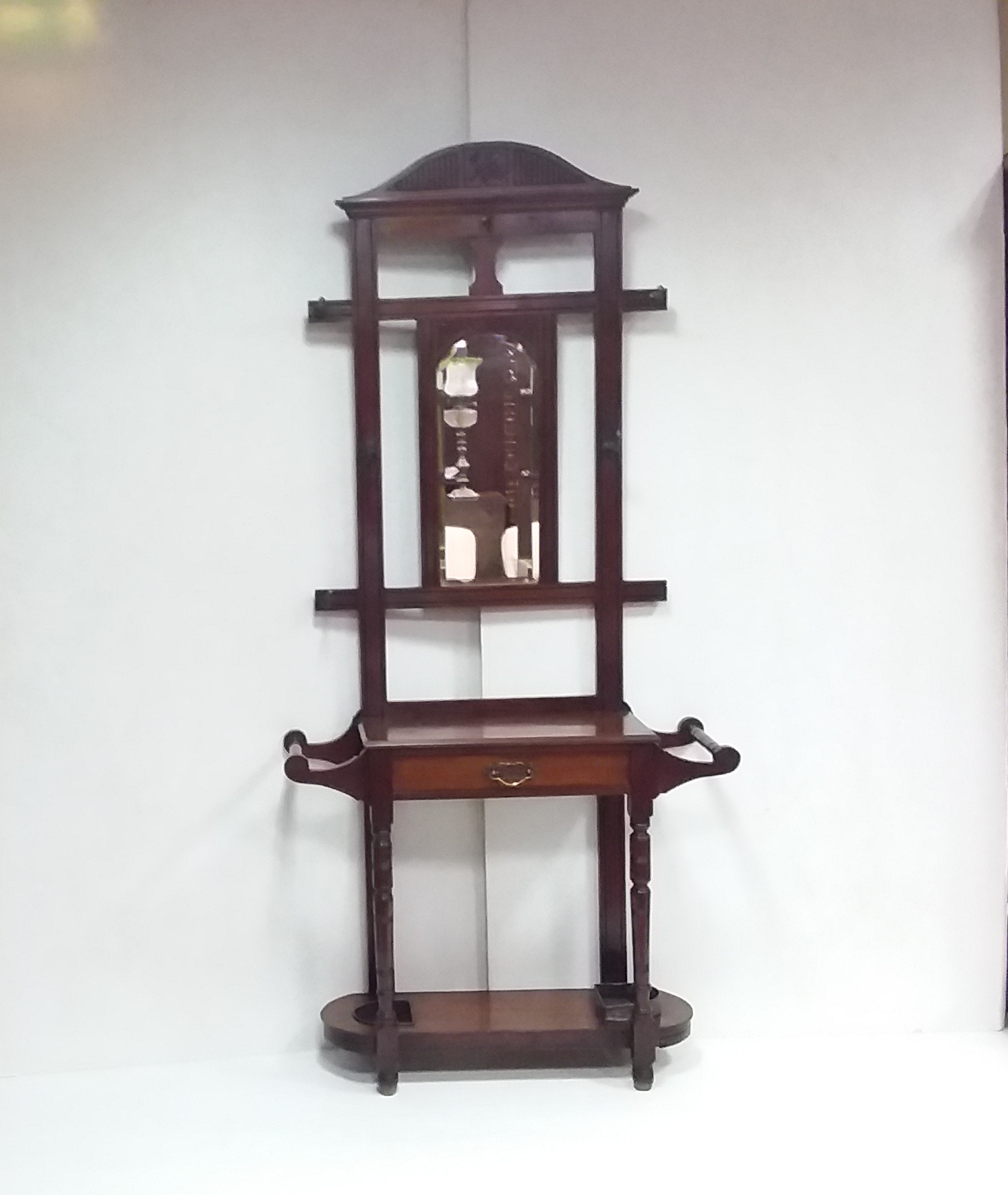Antique_Victorian_Hall_Stand