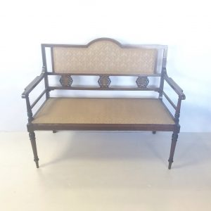 Antique_Edwardian_Couch