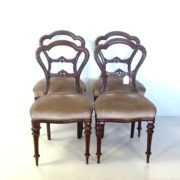 Antique_Victorian_Dining_Chairs