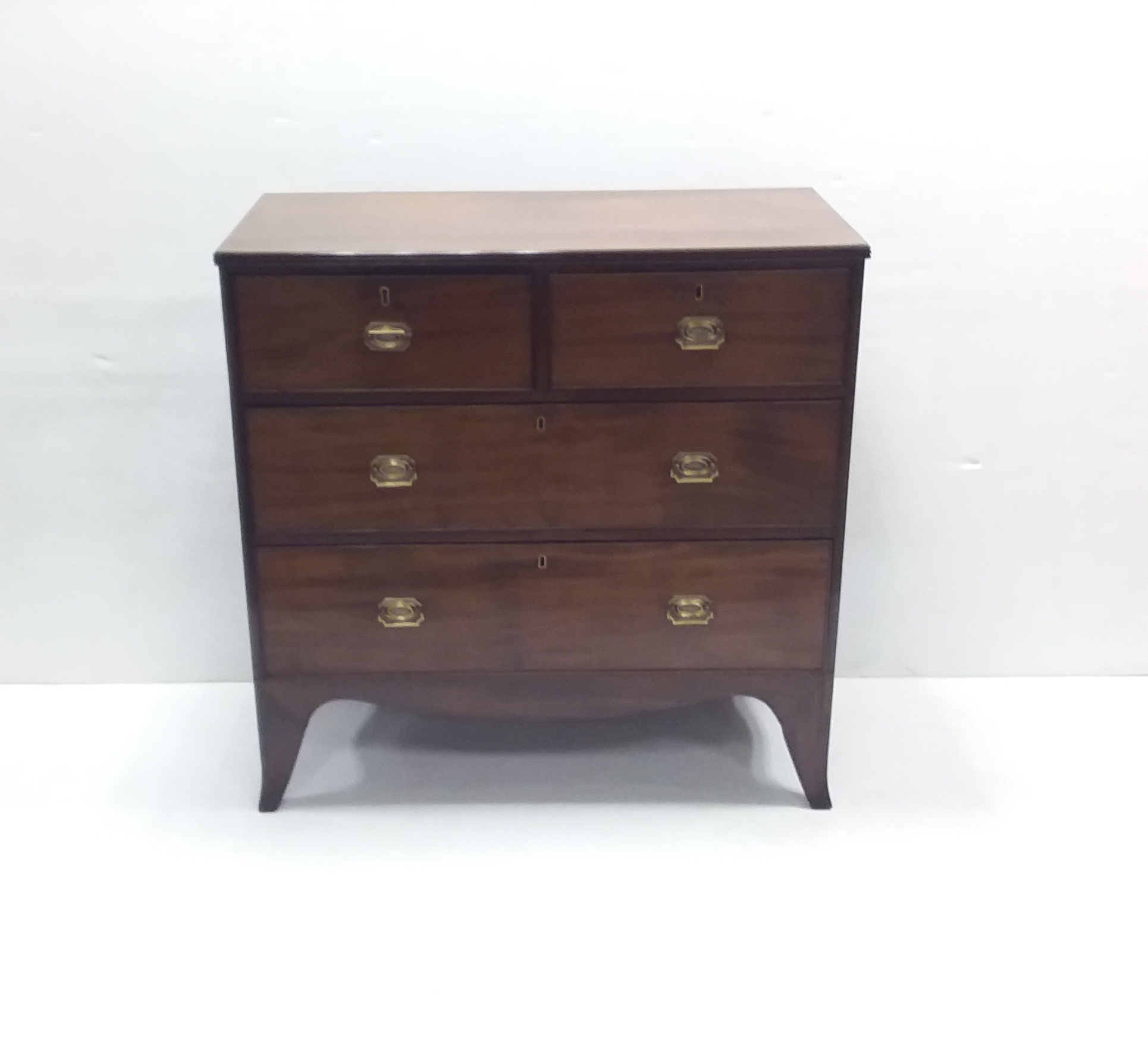 Antique_Georgian_Chest_of_Drawers