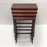 Antique_Edwardian_Nest_of_Tables