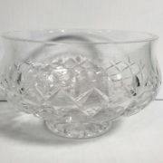 Waterford_Crystal_Bowl