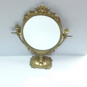 Brass_Vanity_Mirror