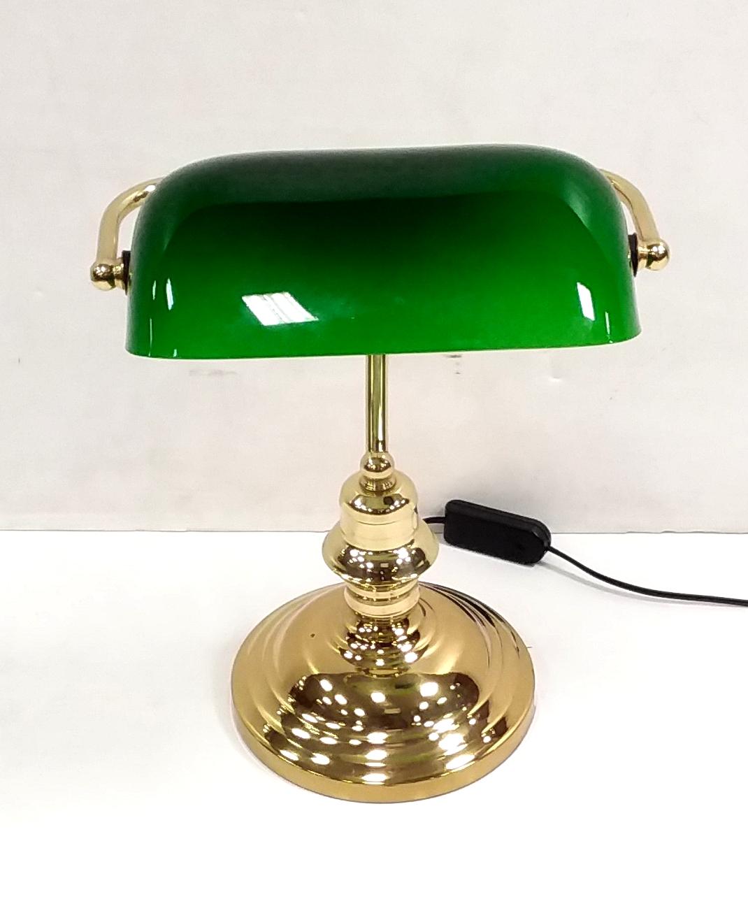 Bankers_Lamp