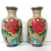 Pair_of_Cloisonne_Vases