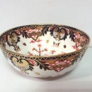 Royal_Crown_Derby_Bowl