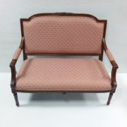 Antique_Style_2_Seater_Couch