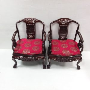 Oriental_Rosewood_Armchairs