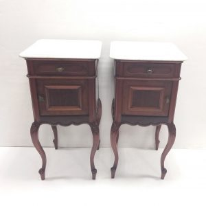 Antique_19th_Century_French_Nightstands