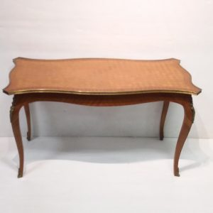 Antique_Style_Coffee_Table
