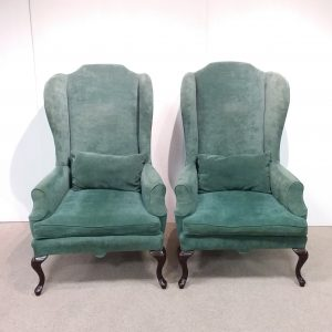 Pair_of_Wingback_Armchairs