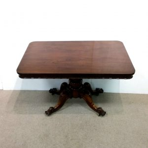 Antique_Victorian_Centre_Table