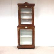 Antique_Early_19th_Century_Pier_Cabinet