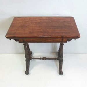 Antique_Early_Victorian_Games_Table