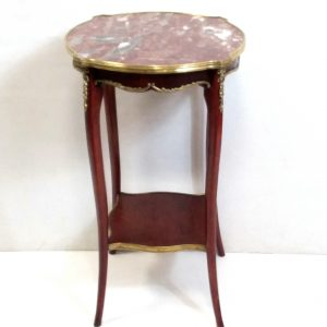Antique_Victorian_Occasional_Table