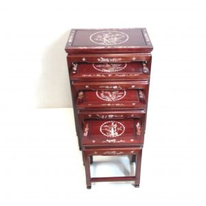 Oriental_Rosewood_Nest_of_Tables