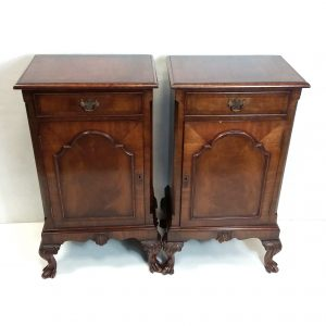 Antique_Style_Pair_of_Nightstands
