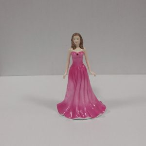 "Royal Doulton ""Ruby"""