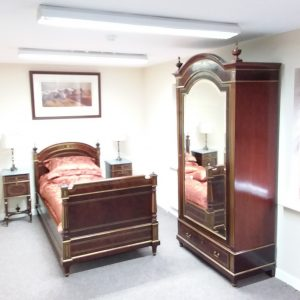 Antique- French- Bedroom- Suite