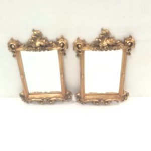 pair- of- gilt- mirrors