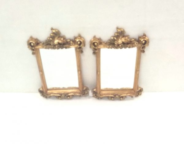 pair- of- gilt- mirrors
